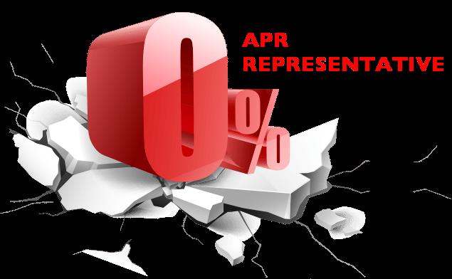 percent-finance