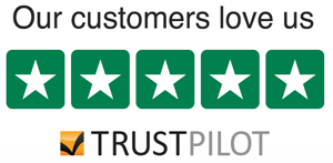 httpsuk-trustpilot-comreviewigasengineering-co-uk
