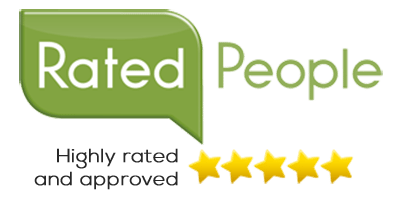 httpswww-ratedpeople-comprofilei-gas-engineers-plumbing-and-heating