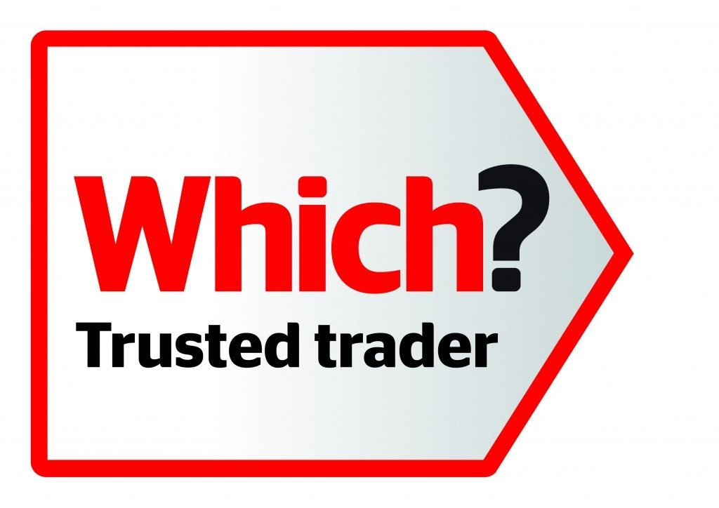 httptrustedtraders-which-co-ukbusinessesi-gas-engineers-ltd