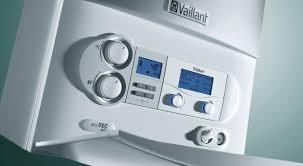 vaillant-boiler